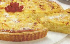 Tarte de Maçã e Leite Condensado - https://www.receitassimples.pt/tarte-de-maca-e-leite-condensado-2/
