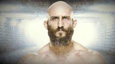 Tommaso Ciampa WWE CWC Theme Remake - Psycho Killer