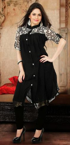 Ladies Designer Suits in Mumbai offers by Nishly is the  most popular fashion brands in India. Latest collection of Evening Gowns, Kurtis, Salwar  Kameez and Lehenga Choli available online at www.nishly.com