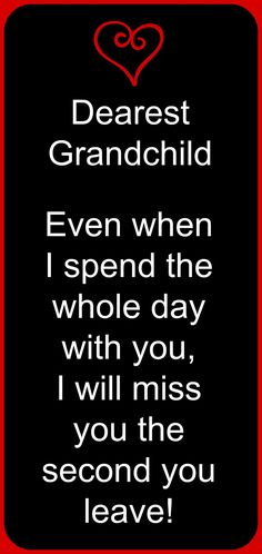 Grandson Quotes, Quotes About Grandchildren, Cool Words, Wise Words, Cute Quotes, Funny Quotes, Grandmothers Love, Mother Quotes, Family Love