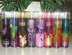 bath and body works perfume - Google Search