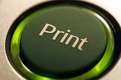 The future of print: Current print and document services in business #Altodigital