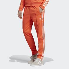 d1569e44 23 Best Adidas track pants images in 2019