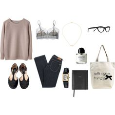 Geen titel #253, created by divinidylle on Polyvore