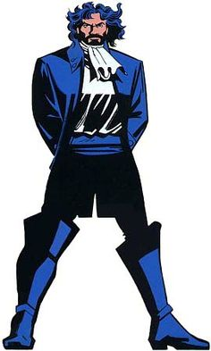 Rapsheet is a website dedicated to the villains that have plagued the Marvel and D. Dc Comics Heroes, Dc Comics Characters, Fictional Characters, Dc Comic Books, Comic Book Covers, Vandal Savage, Comic Character, Character Reference, Dc Universe