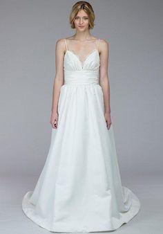 Kate McDonald Bridal Stephens Wedding Dress photo