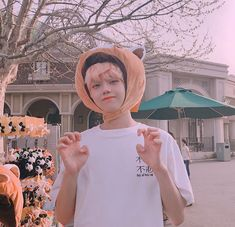 Korean Boys Ulzzang, Cute Korean Boys, Ulzzang Boy, Korean Men, Asian Boys, Asian Men, Beatiful People, Pretty People, Pretty Boys