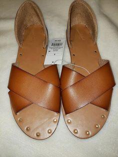 ae1a4e53c Uk 3 Women S Shoes  5TenWomenSShoes Code  3476512568   ReviewWomensrunningShoes