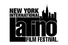 New York International Latino Film Festival ends after 13 years - http://blog.pureminutes.com/index.php/york-international-latino-film-festival-ends-13-years/