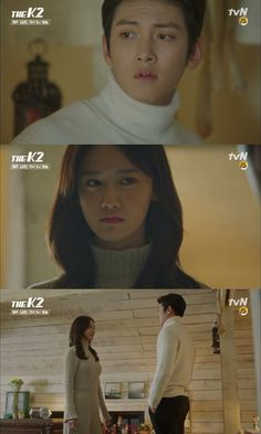 Korean Actresses, Korean Actors, Korean Dramas, Yoona Ji Chang Wook, The K2 Korean Drama, O Drama, Japanese Drama, Korean Celebrities, Drama Movies