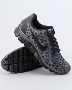 reputable site 31eac 9b20c Check its Amazing with this fashion Shoes! get it for 2016 Fashion Nike  womens running shoes Womens Nike Free Running Shoes - 724383 800