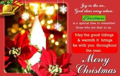 Best Merry Christmas Greetings Messages, Wishes for Friends & Family with Cards Christmas Wishes Pictures, Merry Christmas Greetings Message, Christmas Wishes Messages, Merry Christmas Photos, Christmas Poems, Christmas Greeting Cards, Merry Xmas, Christmas Christmas, For Facebook