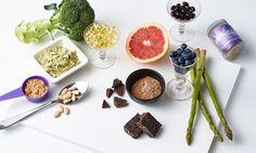 Rozszyfrowanie naukowego żargonu związanego z wellness nie jest proste. Ponieważ organizm człowieka nie wytwarza witamin, minerałów ani kwasów tłuszczowych omega-3, musimy pozyskiwać je z pożywienia – ale jakiego i dlaczego? Nasz krótki przewodnik pomoże Ci to zrozumieć.