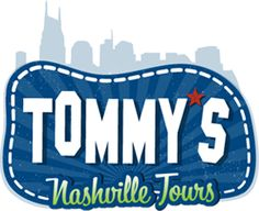 Nashville Sight Seeing Tours | Tommy's Nashville Tours - This has 4.5 starts on Trip Advisor with 334 Traveler reviews.  We should seriously check this out!