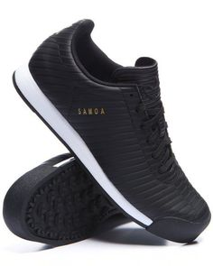 the best attitude 278f6 09d08 Best Sellers. Adidas ShoesAddidas ...