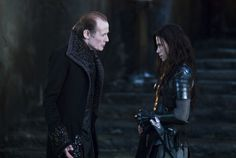 Underworld: Bunt Lykanów / Underworld: Rise of the Lycans Underworld Vampire, Underworld Selene, Underworld Movies, Underworld Kate Beckinsale, Vampire Film, Rhona Mitra, Bill Nighy, Sofia Boutella, Vampires