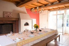 3 Bedroom Cottage/shared facilities in Languedoc-Roussillon, France