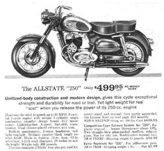 Image result for allstate motorcycles