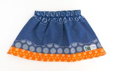 This adorable African inspired Ashley Baby Skirt will delight your little queen. We love the fun shweshwe print and bright colours. Baby Skirt, Bright Colours, Kids Clothing, Cute Babies, Kids Outfits, Delivery, African, Range, Queen