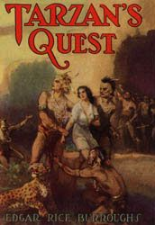 1934 (1st published 1935-36 [serialized], 1936 [hardcover])