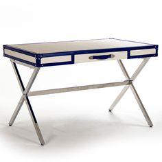 Macee Desk @LaylaGrayce