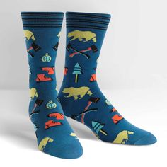 https://www.joyofsocks.com/collections/men/products/trail-life-socks-mens
