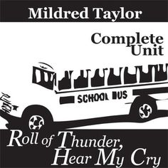 best Roll of Thunder  Hear My Cry images on Pinterest   Thunder