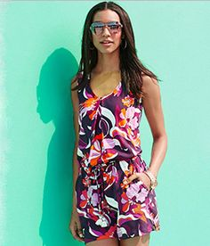 jcpenney coupons women's clothing which make you fall in love by publishing thousands of attractive styles.
