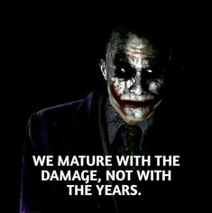 Joker HD wallpaper and quotes Joker Qoutes, Best Joker Quotes, Badass Quotes, Best Quotes, Epic Quotes, Dark Quotes, Strong Quotes, True Quotes, Motivational Quotes