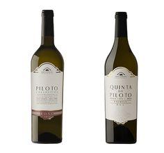 Quinta do Piloto lança os primeiros vinhos