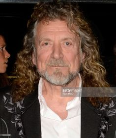 Robert Plant attends the premiere of 'Led Zeppelin: Celebration Day' at Ziegfeld Theatre on October 9, 2012 in New York City. Led Zeppelin's John Paul Jones, Jimmy Page, and Robert Plant along with Jason Bonham attend premiere of Celebration Day at Ziegfeld Theatre in New York. Celebration Day captures their 2007 tribute concert for Atlantic Records Founder Ahmet Ertegun at London's O2 Arena. Film will be released worldwide on October 17, 2012 by Omniverse Vision on 1,500 screens in over 40…