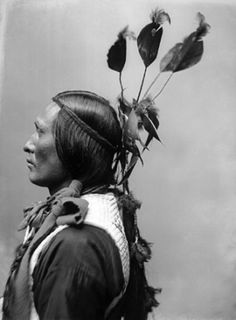 Sioux Pinned by indus® in honor of the indigenous people of North America who have influenced our indigenous medicine and spirituality by virtue of their being a member of a tribe from the Western Region through the Plains including the beginning of time until tomorrow