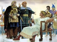 http://img163.imageshack.us/img163/6520/dj7x.jpg  Alexander the Great and celts diplomats