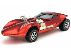 1968 Twin Mill - Photos - Historic Hot Wheels cars: A glimpse back at the first die-cast models Vintage Hot Wheels, Bonnie And Clyde Death, Hot Wheel Autos, Red Swim Trunks, Childhood Toys, Childhood Memories, Matchbox Cars, Hot Wheels Cars, Car Humor