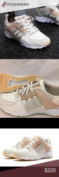 huge selection of a0ff8 50237 Adidas Women Shoes - Adidas Equipment Running Support Style Men sizing 6  womens True to size. adidas Shoes Sneakers - We reveal the news in sneakers  for ...