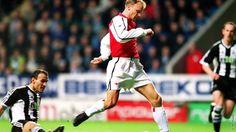 Nonno+Mario+racconta+l'olandese+non+volante,+Dennis+Bergkamp