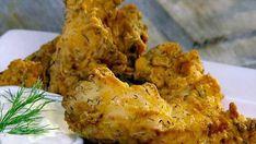 Get Grouper Fingers with Tartar Sauce Recipe from Food Network Sauce Recipes, Fish Recipes, Seafood Recipes, Great Recipes, Dinner Recipes, Dinner Ideas, Tartar Sauce Recipe Paula Deen, Homemade Tartar Sauce, Fish Finger