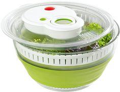 centrifuga verduras emsa