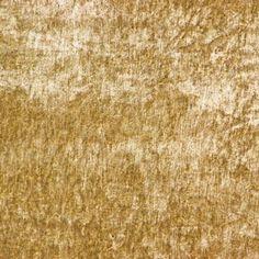 Kravet DISTRESSED VELVET SAND Fabric