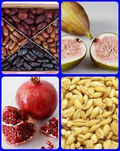 htttp://abayatrade.com muslim fashion magazine  Sunnah Halal Products: Sunnah food for Muslim