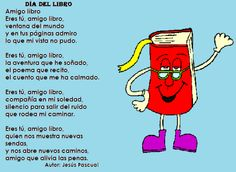 https://carmenelenamedina.wordpress.com/poesias-rondas-caligramas-acrosticos/