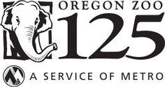 Oregon Zoo Concerts