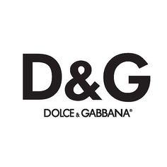 D Logo