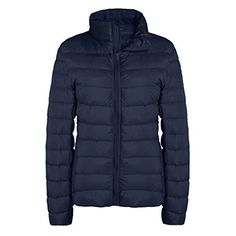 www.amazon.com Wantdo-Womens-Packable-Outwear-X-Large dp B013LAY6E6 ref=as_li_ss_tl?ie=UTF8&qid=1455546124&sr=8-2&keywords=womens+down+jacket&linkCode=sl1&tag=liwiavi-20&linkId=f77af8a1f4f1fc3bce09e6663b5dbbd2