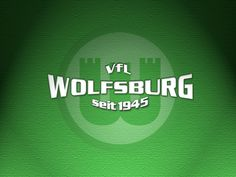 North Face Logo, The North Face, High Resolution Wallpapers, High Resolution Picture, Resolutions, Backgrounds, Soccer, Pictures, Vfl Wolfsburg