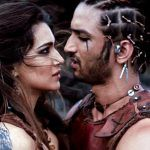 Raabta Review: Rom-com, Rebirth and Mr Right crisis