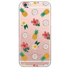 Aloha Pink Pineapple