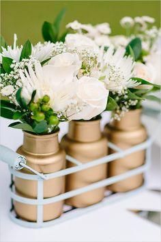 reception decor #receptiondecor @weddingchicks