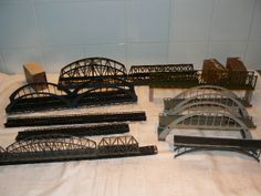 N Scale Buildings, Opera House, Scenery, Stairs, Paper, Home Decor, Landscape, Stairway, Paisajes