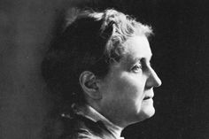 Jane Addams biography: a biography of Jane Addams, whose settlement house work at Hull-House was an important part of the history of the social work profession. Learn how she changed the face of American culture with her work in the city and for peace.